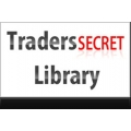 Mark McRae - Traders Secret Library webinars Part 2 (Enjoy Free BONUS The RSI PRO Forex Trading Course)